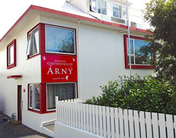 Arny Guesthouse