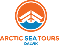 Arctic Sea Tours