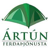 Artun Travel Service
