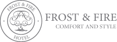 Frost & Fire Hotel