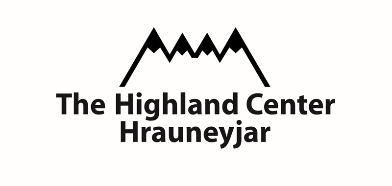The Highland Center Hrauneyjar