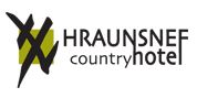 Hraunsnef Country Hotel