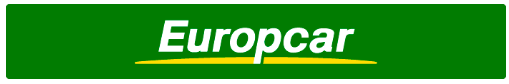 Europcar Keflavik International Airport