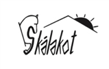 Skálakot Horseback Riding